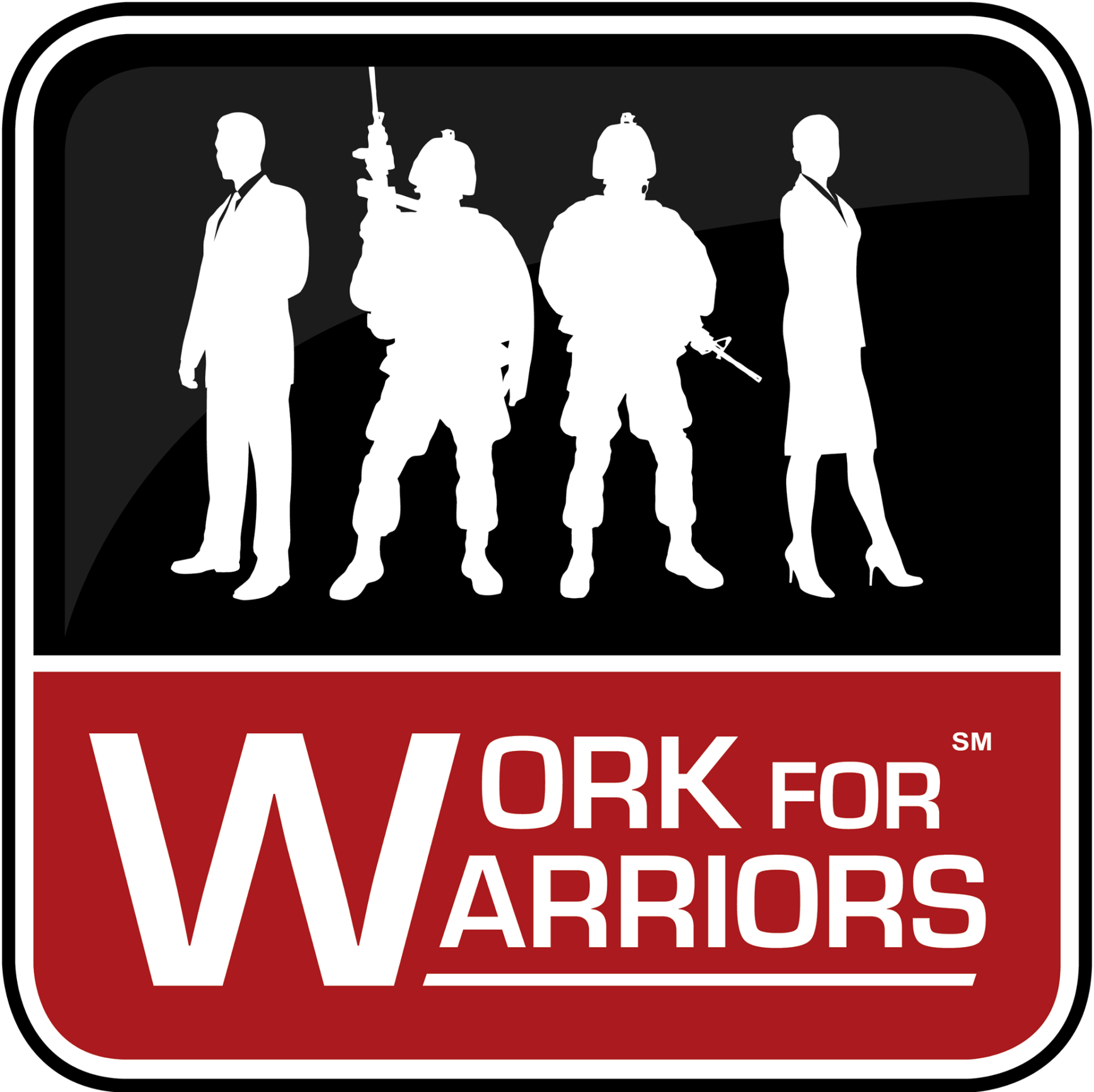 Work For Warriors